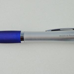 caneta1