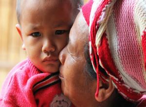 28_Myanmar_2015_0050100438