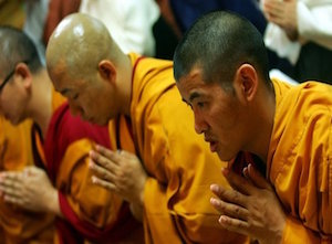 3982905674-tibete-monges