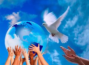 paz-mundial