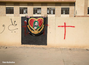 22-iraque-paredes-pichadas