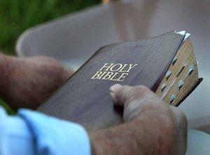 1770048433-biblia-em-ingles