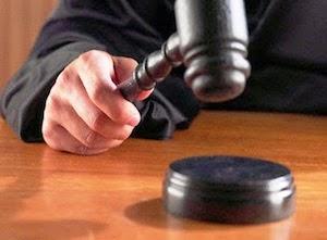 Martelo de juiz_[1]