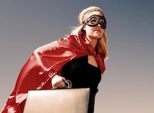 super-businesswoman-copy-2