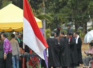 15-indonesia-0500100273-discriminacao-religiosa-e-declarada-incostitucional