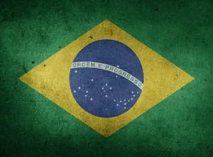 brazil-1542335_1280-1024x717