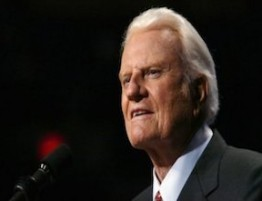 3229939436-billy-graham