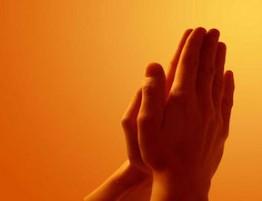 oração-2